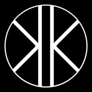 Kath & Kicks logo